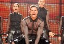 James Gunn's 'Suicide Squad' Adds 'Pitch Perfect 2' Star Flula Borg