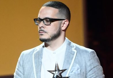 Shaun King: 5 Things To Know About The Activist Being Honored At Rihanna's Diamond Ball