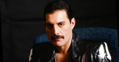 Freddie Mercury felt 'rejected' by his family – 'My mum freaked out over THIS'