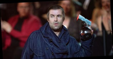 Liam Gallagher slams brother Noel for expensive ticket prices