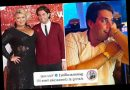 Gemma Collins ditches the diet to flirt with James Argent over cheesecake – The Sun