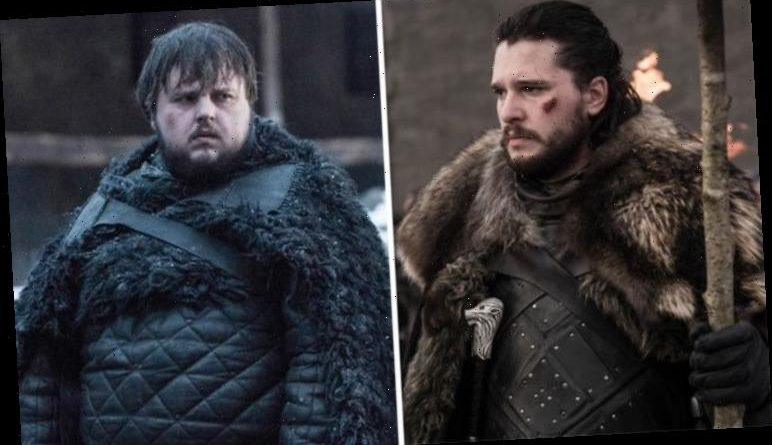 Game of Thrones: Star was left with stutter and performance anxiety after eight year role