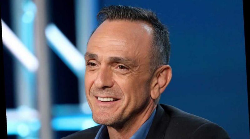 'The Simpsons': Hank Azaria on Decision to Stop Voicing Apu: 'It Just Didn't Feel Right'