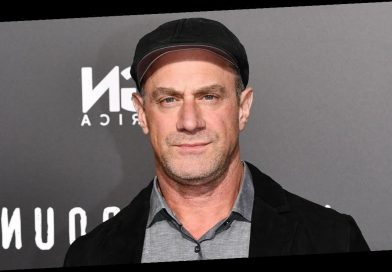 Dun-Dun! Christopher Meloni to Revive 'SVU' Character in New Spinoff