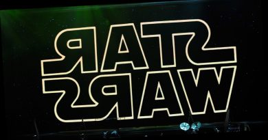 Andrew Jack Dead – 'Star Wars' Actor & Dialect Coach Dies at 76 From Coronavirus