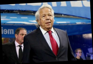 Patriots Owner Pledges $1 Million to Organizations Working to Combat Racism, as Chosen by Players