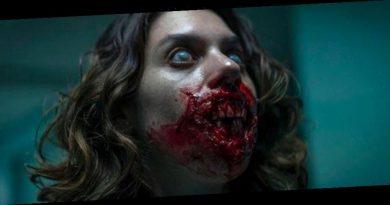 'Yummy' Trailer: Shudder's Latest Original is a Zombie Horror-Comedy