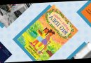 These Books Can Help You Talk to Your Kids About Race