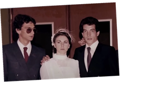 How Mafia Boss Matteo Messina Denaro Has Evaded Capture ...