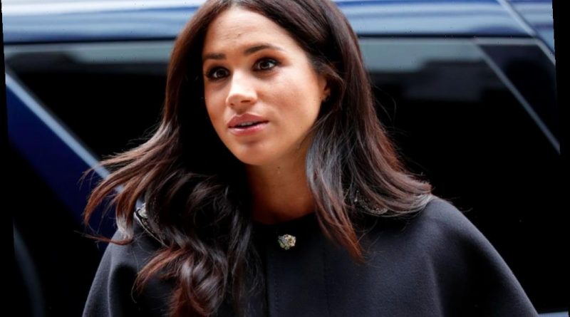 Meghan Markle Empowers Prince Harry To Live His Best and True Life