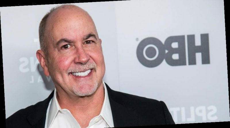 Terence Winter Developing Mafia Cops True Crime Series With Asterlight
