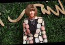 Report: Anna Wintour Calls It Quits With Husband Shelby Bryan