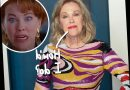 Catherine O'Hara Flawlessly Recreates Her Iconic 'KEVIN!' Scream From Home Alone 2 – Watch!