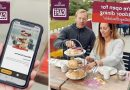 Morrisons announces al fresco dining areas at more than 100 stores