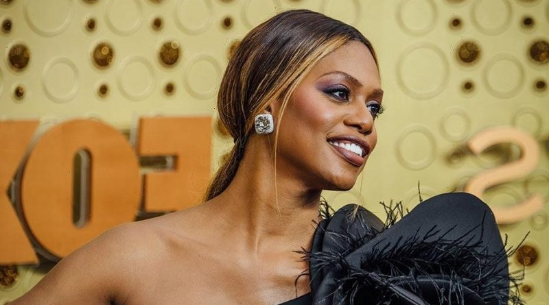 Laverne Cox to Host E!'s Red Carpet Coverage Starting in 2022
