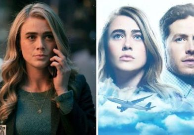 Manifest season 4: Showrunner looking for new home after cancellation 'Deserves an ending'