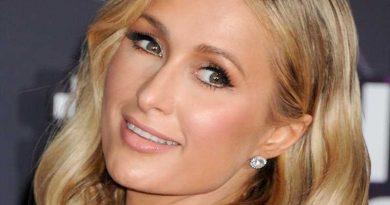What We Know About Paris Hiltons Pregnancy