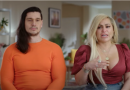 'Darcey & Stacey': What is Georgi Rusev's Net Worth and Job?