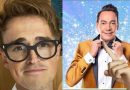 Tom Fletcher shares why hes most keen to impress Strictly judge Craig Revel Horwood