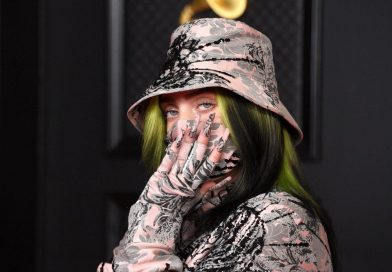 Why Billie Eilish Fans Were Fondly Known as 'Avocados'
