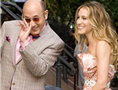 """Willie Garson Cause of Death Revealed; Sarah Jessica Parker Breaks Silence on """"Unbearable"""" Loss"""